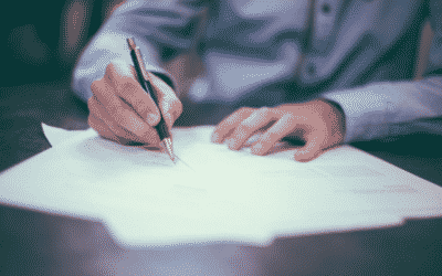 When Do I Need a Lawyer For Breach of Contract Disputes?