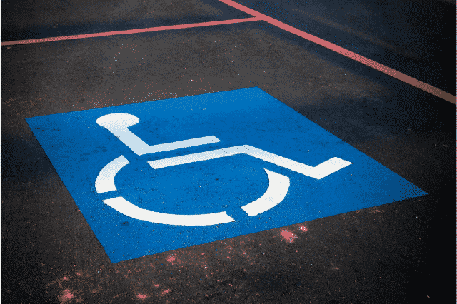 Who is Eligible For Social Security Disability Benefits?