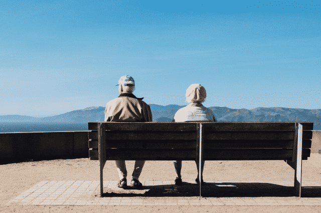 Supplemental Security Income & Social Security Disability Income: What You Should Know